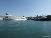 NORWEGIAN SPIRIT STAR PRIDE MINERVA Piraeus PDM 24-09-2014 15-00-31
