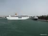 COSTA neoROMANTICA MINERVA Piraeus PDM 23-09-2014 15-03-042
