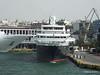 MINERVA Piraeus PDM 23-09-2014 15-03-026