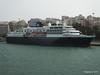 MINERVA Piraeus PDM 23-09-2014 15-04-006