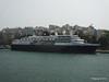 MINERVA Piraeus PDM 23-09-2014 15-04-15