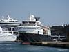 NORWEGIAN SPIRIT STAR PRIDE MINERVA Piraeus PDM 24-09-2014 14-59-40