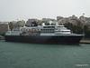 MINERVA Piraeus PDM 23-09-2014 15-04-04