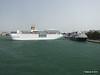 COSTA neoROMANTICA MINERVA Piraeus PDM 23-09-2014 15-03-44