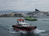 ROUSSIS IV NORWEGIAN SPIRIT STAR PRIDE FLYING DOLPHIN 17 Piraeus PDM 24-09-2014 12-38-35