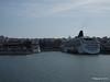NORWEGIAN SPIRIT TOPAZ Piraeus PDM 24-09-2014 16-05-042