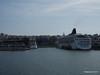 NORWEGIAN SPIRIT TOPAZ Piraeus PDM 24-09-2014 16-05-41