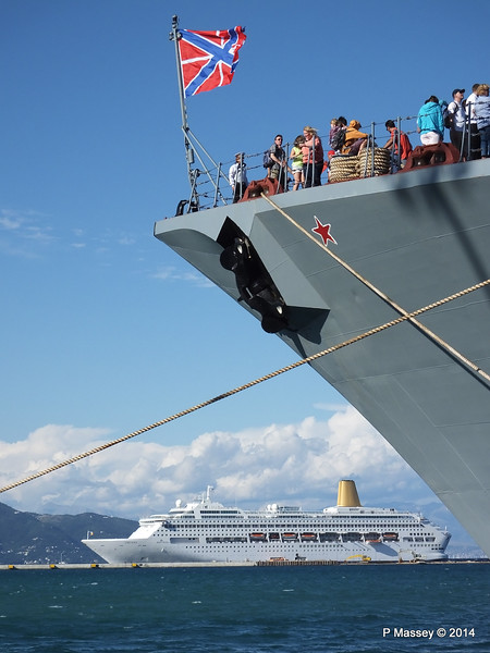 ORIANA RFS MOSKVA 121 Corfu PDM 26-09-2014 16-54-26