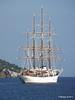 SEA CLOUD Skiathos PDM 19-09-2014 17-46-18