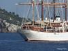 SEA CLOUD Skiathos PDM 19-09-2014 17-46-06