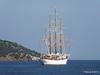 SEA CLOUD Skiathos PDM 19-09-2014 17-46-50