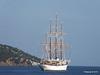 SEA CLOUD Skiathos PDM 19-09-2014 17-46-47