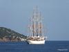 SEA CLOUD Skiathos PDM 19-09-2014 17-46-051