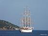 SEA CLOUD Skiathos PDM 19-09-2014 17-46-48