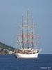 SEA CLOUD Skiathos PDM 19-09-2014 17-46-12