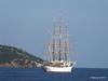 SEA CLOUD Skiathos PDM 19-09-2014 17-46-03
