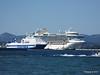 EUROPALINK Damage VENTURA Corfu PDM 27-09-2014 13-56-29