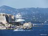 VENTURA over En Plo Restaurnat Faliraki Corfu PDM 27-09-2014 13-02-45
