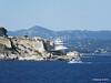 VENTURA over En Plo Restaurnat Faliraki Corfu PDM 27-09-2014 13-02-042