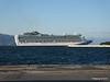 VENTURA Departing Corfu PDM 27-09-2014 18-37-09