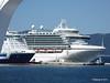 EUROPALINK VENTURA DIAS from ANO CHORA II Corfu PDM 27-09-2014 13-14-08