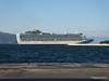 VENTURA Departing Corfu PDM 27-09-2014 18-37-011
