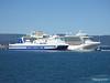EUROPALINK Damage VENTURA Corfu PDM 27-09-2014 13-15-10