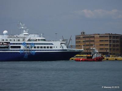 CELESTYAL ODYSSEY MEGALOCHARI VII Piraeus PDM 01-06-2015 08-30-47
