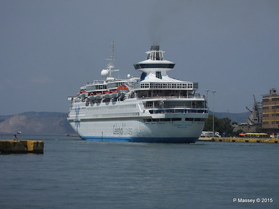CELESTYAL OLYMPIA Departing Piraeus PDM 01-06-2015 08-19-47