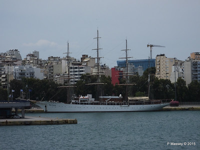 SEA CLOUD Piraeus PDM 01-06-2015 09-36-039