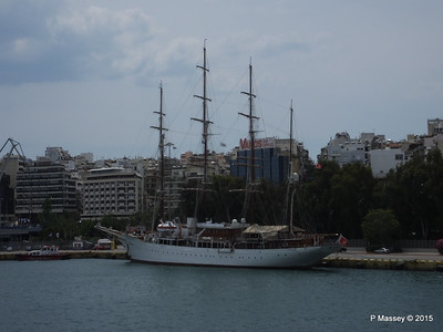 SEA CLOUD Piraeus PDM 01-06-2015 09-37-041