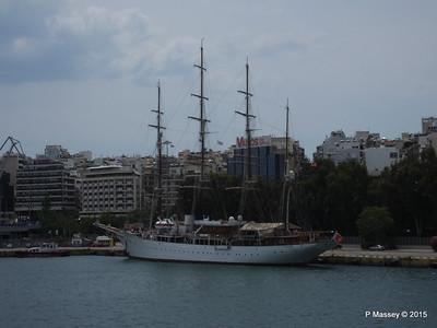 SEA CLOUD Piraeus PDM 01-06-2015 09-37-041