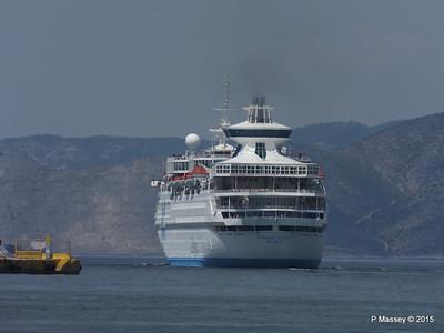 CELESTYAL OLYMPIA Departing Piraeus PDM 01-06-2015 08-25-37