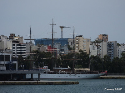 SEA CLOUD Piraeus PDM 01-06-2015 09-36-01