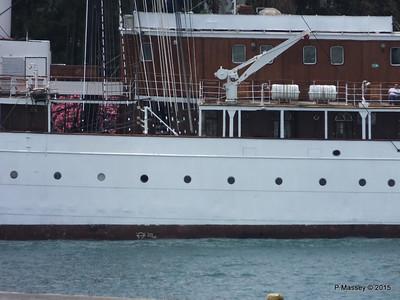 SEA CLOUD Piraeus PDM 01-06-2015 09-36-22