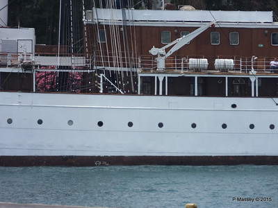 SEA CLOUD Piraeus PDM 01-06-2015 09-36-22