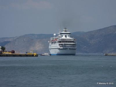 CELESTYAL OLYMPIA Departing Piraeus PDM 01-06-2015 08-25-044