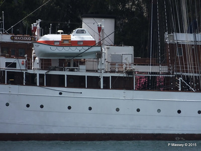 SEA CLOUD Piraeus PDM 01-06-2015 09-36-015