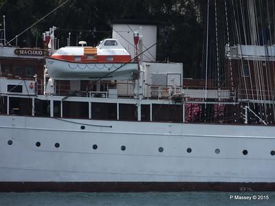 SEA CLOUD Piraeus PDM 01-06-2015 09-36-015