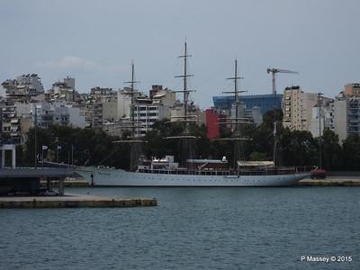 SEA CLOUD Piraeus PDM 01-06-2015 09-36-36