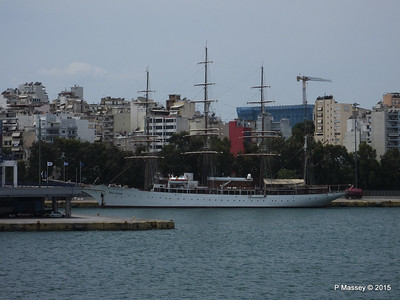 SEA CLOUD Piraeus PDM 01-06-2015 09-36-36