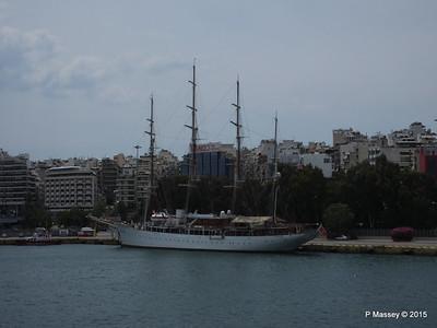 SEA CLOUD Piraeus PDM 01-06-2015 09-37-36