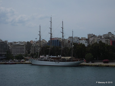 SEA CLOUD Piraeus PDM 01-06-2015 09-37-36