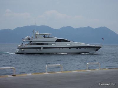 PENELOPE K Departing Aegina PDM 01-06-2015 10-54-36