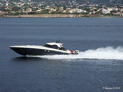 mb BAJA off Aegina PDM 01-06-2015 14-50-027