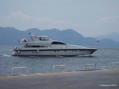 PENELOPE K Departing Aegina PDM 01-06-2015 10-54-039