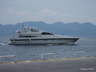PENELOPE K Departing Aegina PDM 01-06-2015 10-54-35