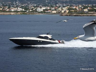 mb BAJA off Aegina PDM 01-06-2015 14-50-025
