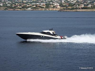 mb BAJA off Aegina PDM 01-06-2015 14-50-27