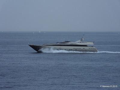 AQUA Saronic Gulf PDM 01-06-2015 15-12-015